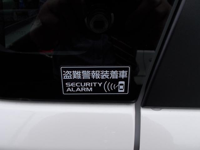 「スズキ」「ワゴンR」「コンパクトカー」「福岡県」の中古車48