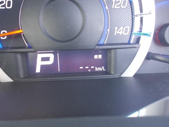 「スズキ」「ワゴンRスティングレー」「コンパクトカー」「福岡県」の中古車25