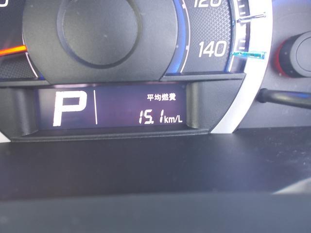 「スズキ」「ワゴンRスティングレー」「コンパクトカー」「福岡県」の中古車26
