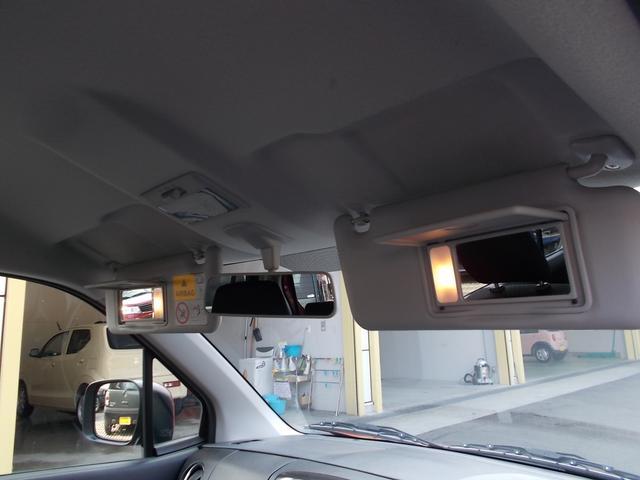 「スズキ」「ワゴンRスティングレー」「コンパクトカー」「福岡県」の中古車39