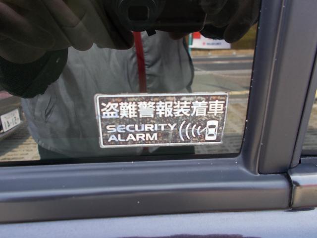 「スズキ」「アルトラパン」「軽自動車」「福岡県」の中古車46