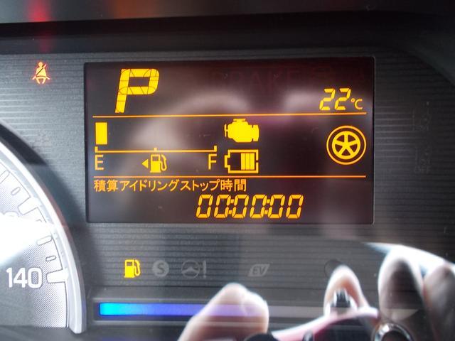 25周年記念車 HYBRID FXリミテッド 新車保証継承・(29枚目)