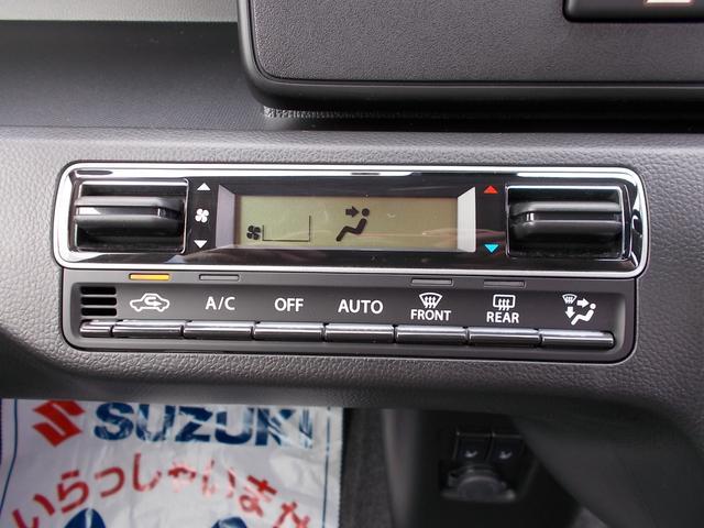 25周年記念車 HYBRID FXリミテッド 新車保証継承・(30枚目)