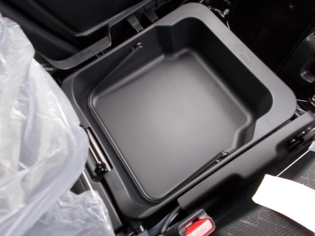 25周年記念車 HYBRID FXリミテッド 新車保証継承・(34枚目)