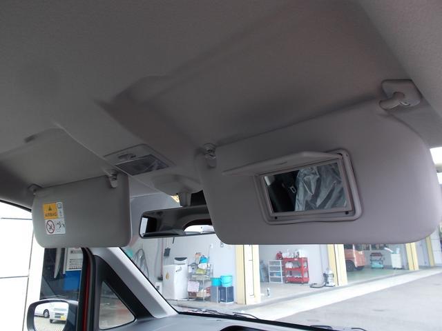 25周年記念車 HYBRID FXリミテッド 新車保証継承・(42枚目)