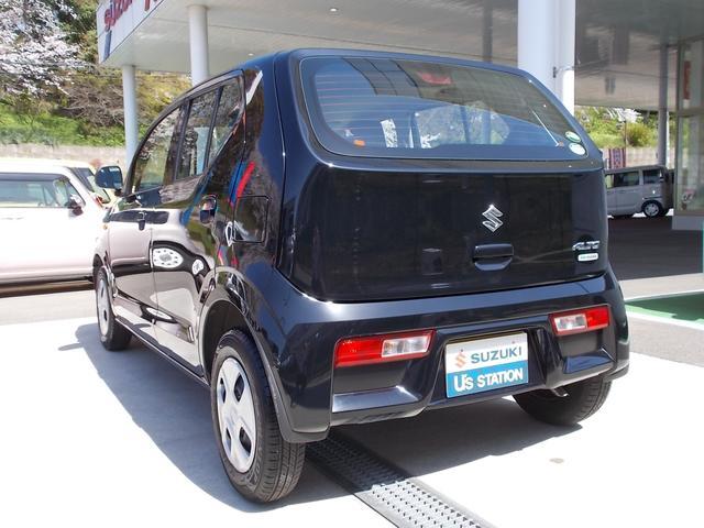 L 2型 新車保証継承・純正CDオーディオ・キーレス(13枚目)