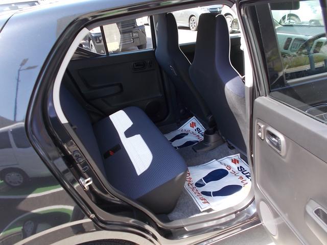 L 2型 新車保証継承・純正CDオーディオ・キーレス(20枚目)
