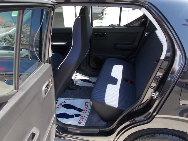 L 2型 新車保証継承・純正CDオーディオ・キーレス(21枚目)