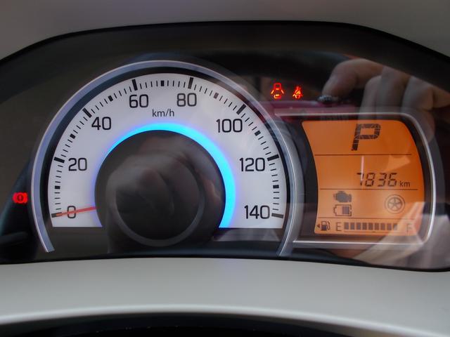 L 2型 新車保証継承・純正CDオーディオ・キーレス(22枚目)
