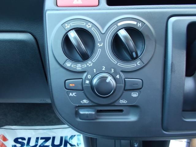 L 2型 新車保証継承・純正CDオーディオ・キーレス(28枚目)