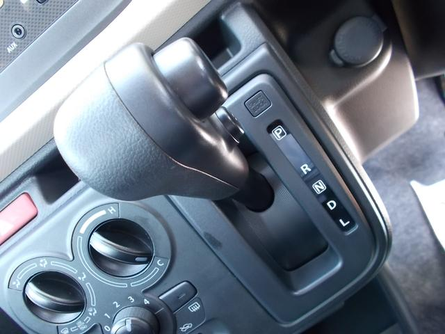 L 2型 新車保証継承・純正CDオーディオ・キーレス(29枚目)