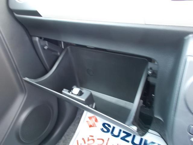 L 2型 新車保証継承・純正CDオーディオ・キーレス(31枚目)