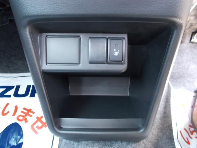 L 2型 新車保証継承・純正CDオーディオ・キーレス(32枚目)