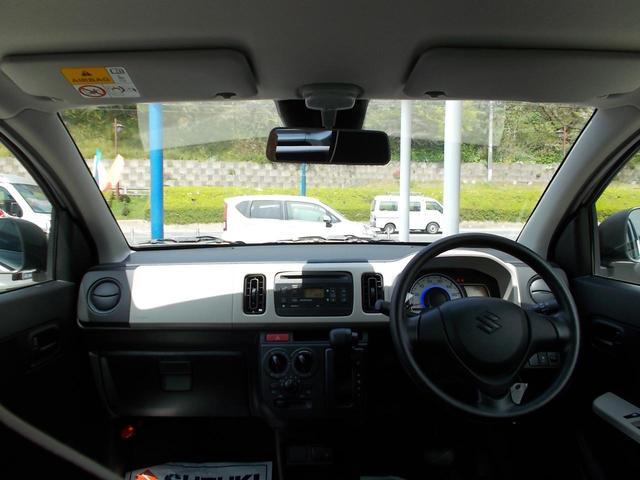 L 2型 デュアルセンサーブレーキサポート・新車保証継承(5枚目)