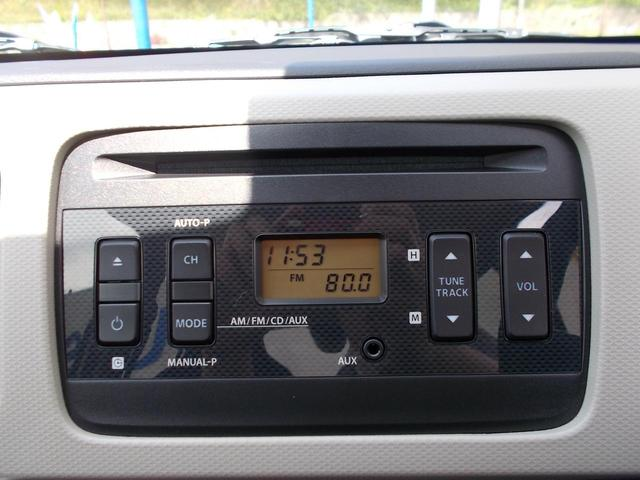 L 2型 デュアルセンサーブレーキサポート・新車保証継承(6枚目)