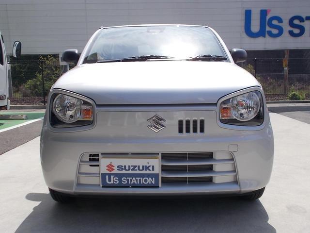 L 2型 デュアルセンサーブレーキサポート・新車保証継承(10枚目)