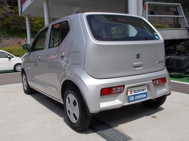 L 2型 デュアルセンサーブレーキサポート・新車保証継承(12枚目)