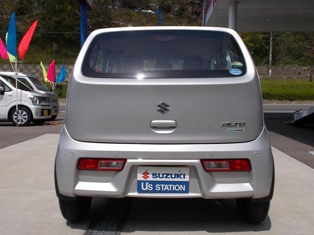 L 2型 デュアルセンサーブレーキサポート・新車保証継承(13枚目)