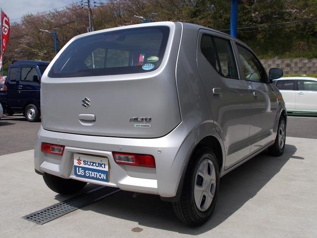 L 2型 デュアルセンサーブレーキサポート・新車保証継承(14枚目)