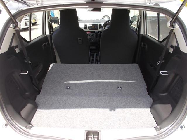 L 2型 デュアルセンサーブレーキサポート・新車保証継承(18枚目)