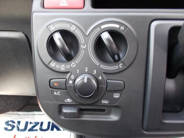 L 2型 デュアルセンサーブレーキサポート・新車保証継承(29枚目)