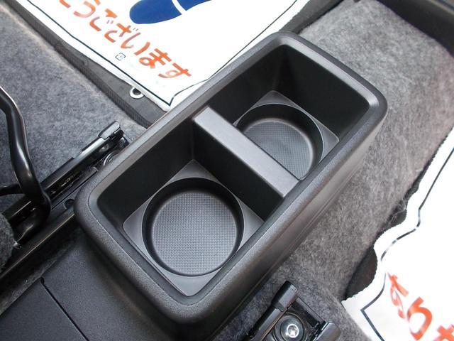 L 2型 デュアルセンサーブレーキサポート・新車保証継承(39枚目)
