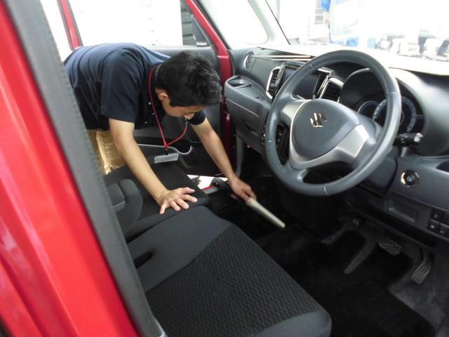 L 2型 デュアルセンサーブレーキサポート・新車保証継承(60枚目)