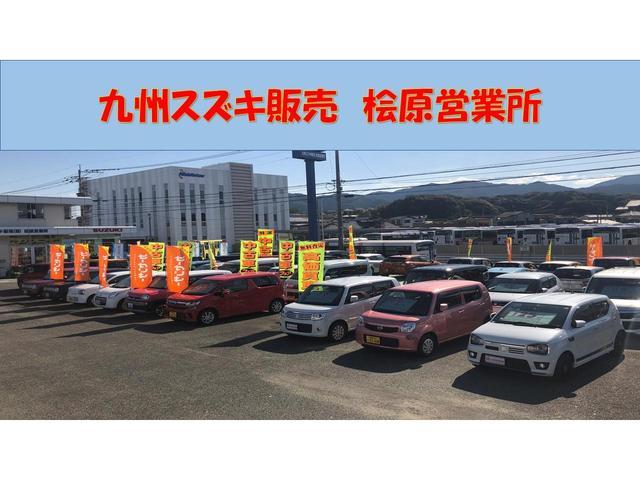 L 2型 デュアルセンサーブレーキサポート・新車保証継承(67枚目)