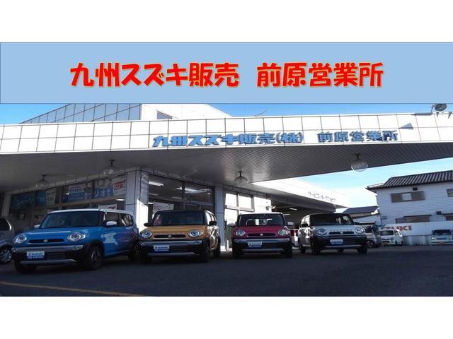 L 2型 デュアルセンサーブレーキサポート・新車保証継承(68枚目)