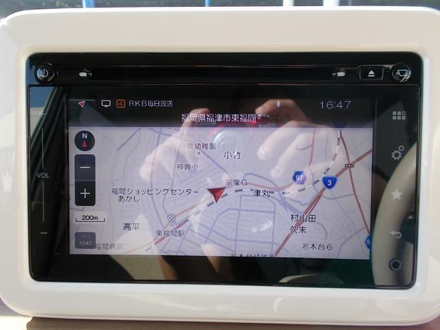 S 全方位モニター付ナビ・車検整備・1年保証・スマートキー(6枚目)