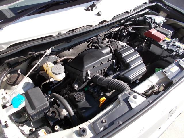 S 全方位モニター付ナビ・車検整備・1年保証・スマートキー(10枚目)