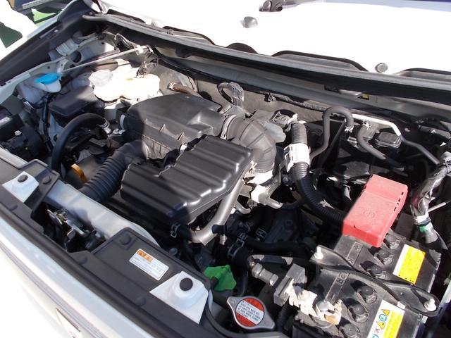 S 全方位モニター付ナビ・車検整備・1年保証・スマートキー(12枚目)