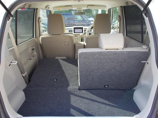 S 全方位モニター付ナビ・車検整備・1年保証・スマートキー(21枚目)