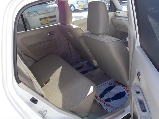 S 全方位モニター付ナビ・車検整備・1年保証・スマートキー(27枚目)
