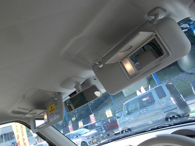 S 全方位モニター付ナビ・車検整備・1年保証・スマートキー(42枚目)