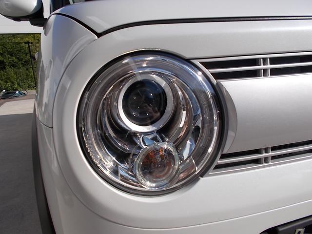 S 全方位モニター付ナビ・車検整備・1年保証・スマートキー(44枚目)