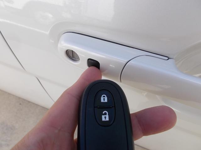 S 全方位モニター付ナビ・車検整備・1年保証・スマートキー(54枚目)