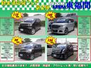 L 2型 新車保証継承・純正CDオーディオ・キーレス(2枚目)