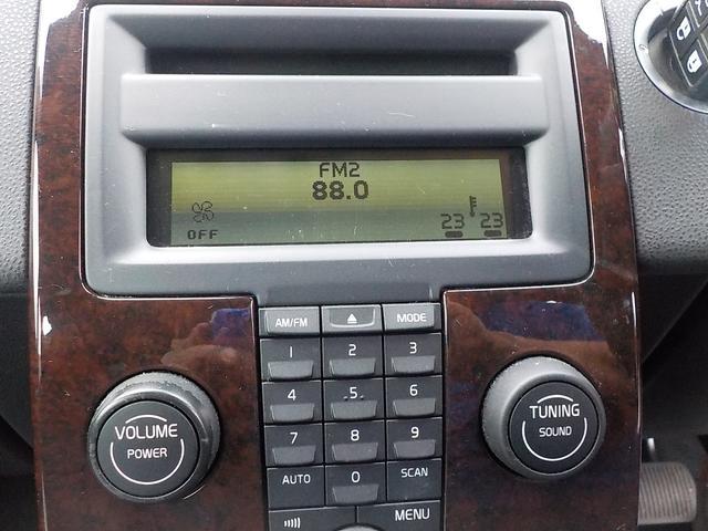ボルボ ボルボ S40 2.4