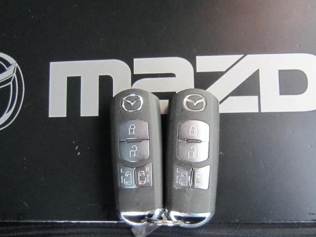 マツダ プレマシー 20S 両側パワースライドドア iストップ