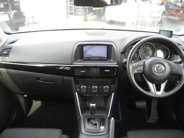 「マツダ」「CX-5」「SUV・クロカン」「大分県」の中古車10