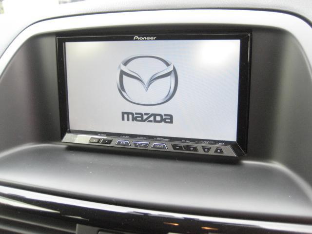 「マツダ」「CX-5」「SUV・クロカン」「大分県」の中古車18