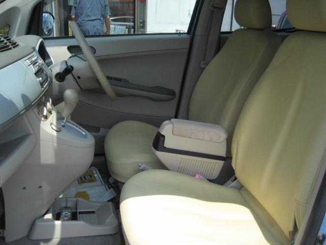 スバル R2 ユーティリティパッケージR 走行51000キロ台