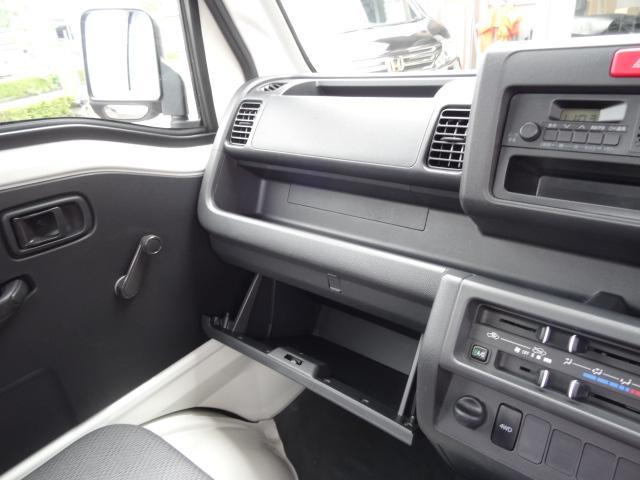スバル サンバートラック TB 4WD バイザー マット 保証付き