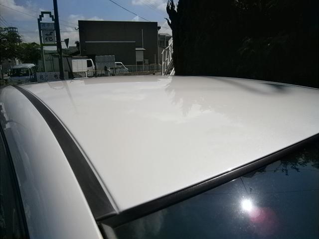 ホンダ フィットハイブリッド スマートセレクション GOO鑑定車 タイヤ4本新品交換渡