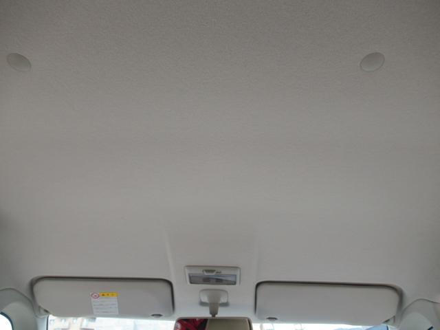 X GOO鑑定車 スマートキー 左パワースライドドア バックカメラ オートエアコン ETC プッシュスタート 実走行 事故無(41枚目)