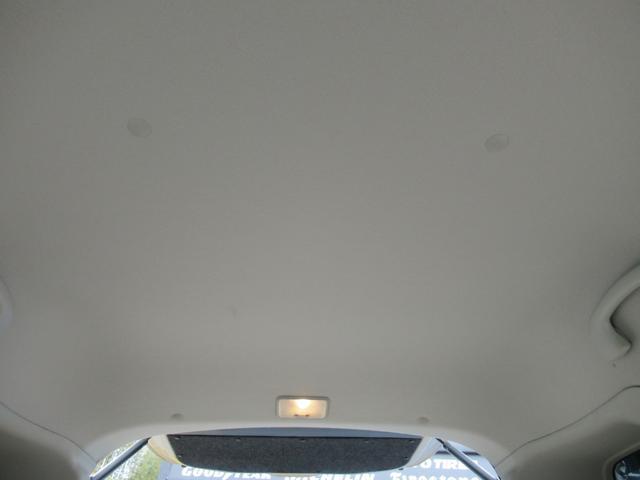 X GOO鑑定車 スマートキー 左パワースライドドア バックカメラ オートエアコン ETC プッシュスタート 実走行 事故無(42枚目)