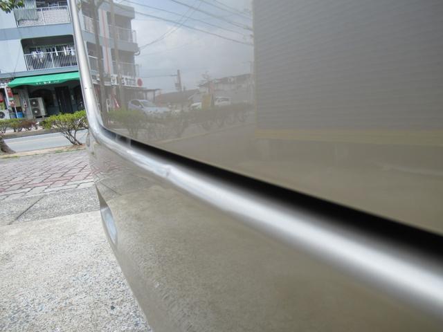 X GOO鑑定車 スマートキー 左パワースライドドア バックカメラ オートエアコン ETC プッシュスタート 実走行 事故無(72枚目)