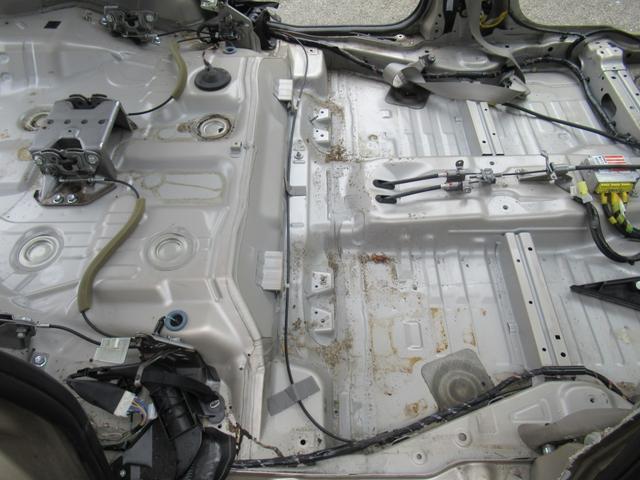 X GOO鑑定車 スマートキー 左パワースライドドア バックカメラ オートエアコン ETC プッシュスタート 実走行 事故無(79枚目)