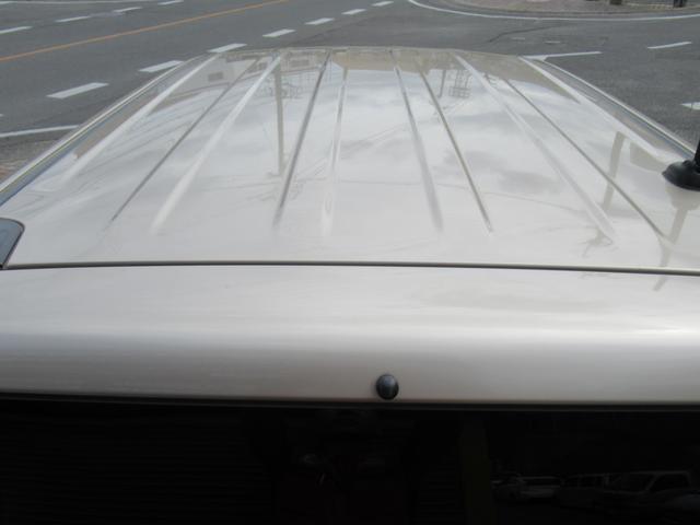 X GOO鑑定車 スマートキー 左パワースライドドア オートエアコン ETC プッシュスタート 実走行 事故無 タイミングチェーン 電動格納ミラー サイドバイザー プライバシーガラス フルフラットシート(28枚目)